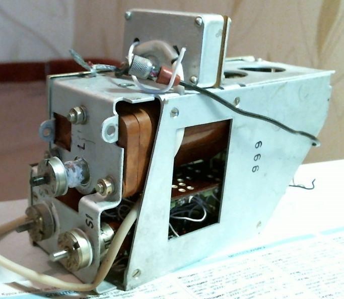 CУ от Р-143 500 руб