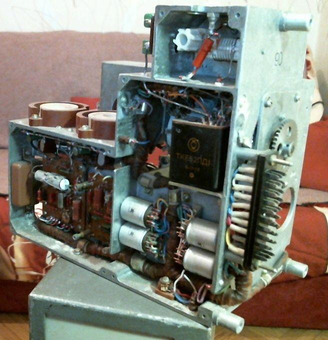 УМ от Р-130 2000 руб